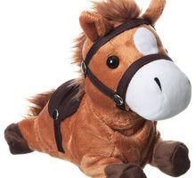Игрушка Интерактивная Пони Соня - Игрушки в Краснодарском Крае