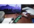 Установка программ, ремонт компьютеров и ноутбуков, настройка оборудования, фото — «Реклама Сочи»