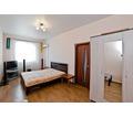 Продам респектабельную однокомнатную квартиру - Квартиры в Краснодаре