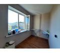 Продам 1-комнатную квартиру - Квартиры в Краснодаре