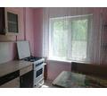 Аренда 1-комнатной квартиры - Аренда квартир в Краснодаре