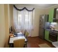 Продам  квартира ЖК Перпектива - Квартиры в Краснодаре