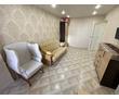 Квартира посуточно в Сочи, собственник, Бытха 36, фото — «Реклама Сочи»