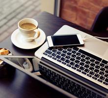 Онлайн-менеджер (удаленно, на дому) - Работа на дому в Ейске