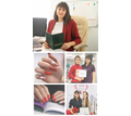 Маникюр педикюр наращивание ногтей - Мастер-классы в Кропоткине