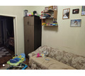 2-комнатная квартира в центре города со своим участком. - Квартиры в Краснодарском Крае