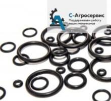 размеры уплотнительных колец круглого сечения - Другие запчасти в Курганинске
