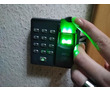 услуги по установке контроля доступа, фото — «Реклама Крымска»