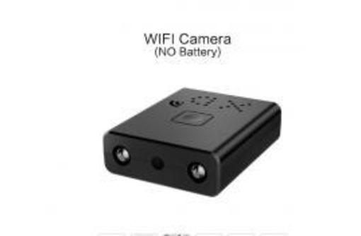 Камера Micro Camera, фото — «Реклама Крымска»