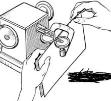 Скорняжную машину машинку руно зверь русь приста и др. куплю - Швейное оборудование в Краснодарском Крае