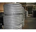 Труба дренажная Ду 110 в геотекстиле - Прочие строительные материалы в Краснодаре