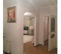 В продаже необыкновенно просторная квартира в центре ФМР - Квартиры в Краснодаре