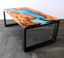 Мастерская по изготовлению мебели из дерева. - Мебель на заказ в Краснодарском Крае
