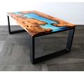 Мастерская по изготовлению мебели из дерева. - Мебель на заказ в Краснодаре