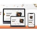 Разработка и продвижение сайтов - Реклама, дизайн, web, seo в Краснодаре