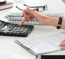 требуется Бухгалтер-калькулятор - Бухгалтерия, финансы, аудит в Краснодаре