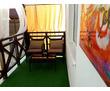 Дом в аренду полностью благоустроен со всеми удобствами, фото — «Реклама Адлера»