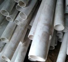 Фторопластовая труба ф4, лента ф4ПН куплю с хранения, невостребованную по РФ - Покупка в Краснодаре