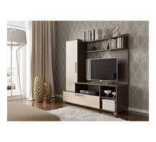 купить гостиную в Краснодаре - Мебель для гостиной в Краснодаре