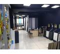 Офисное помещение 255 кв.м. - Продам в Краснодаре
