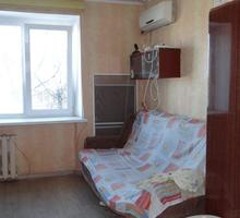 Продам комнату в общежитии в хорошем состоянии - Комнаты в Краснодаре