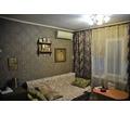 Продам комнату в общежитии с ремонтом, район ХБК - Комнаты в Краснодаре
