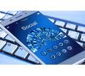 Реклама вашего бизнеса в интернете. - Реклама, дизайн, web, seo в Краснодаре