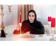 Гадание, Обряды, Магия на деньги и любовь, фото — «Реклама Адлера»