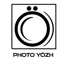Фотоуслуги печать Оцифровка - Фото-, аудио-, видеоуслуги в Краснодаре