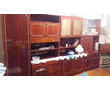 Продается мебельная стенка б.у., фото — «Реклама Сочи»