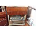 Продается электрокамин - Мебель для спальни в Краснодарском Крае