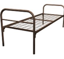 Кровати металлические . - Мебель для спальни в Краснодарском Крае