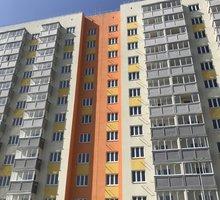 Отличная квартира с хорошим видом из окна - Квартиры в Краснодаре
