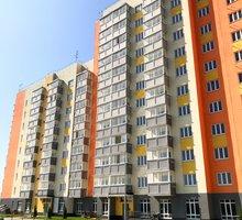 Квартира в хорошем состоянии. Сосоновый бор - Квартиры в Краснодаре