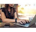 Интернет-консультант (работа для женщин) - Работа на дому в Краснодаре