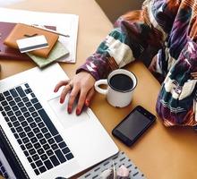 Работа/подработка в интернете на постоянной основе - Работа на дому в Краснодаре
