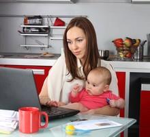 Офис-менеджер/удаленно/свободный график/обучение - Работа на дому в Краснодаре