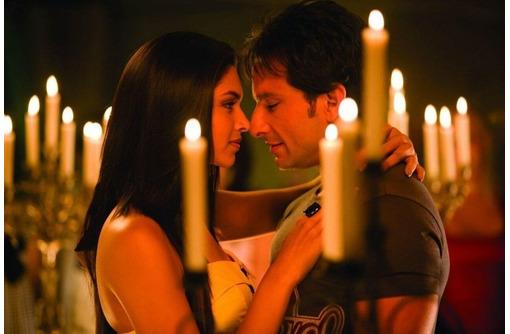 магия обряды на любовь на удачу защита от измен - Гадание, магия, астрология в Белореченске