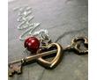 постараюсь изменить Вашу жизнь к лучшему!, фото — «Реклама Горячего Ключа»