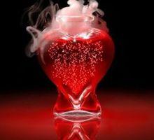 Сильнейшая любовная магия  Нерушимая магическая защита  Древнейшие предсказания - Гадание, магия, астрология в Кореновске