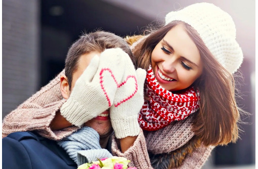 Снятие негатива с отношений любовного и делового характера, фото — «Реклама Сочи»