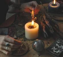 Любовный ПРИВОРОТ без греха! Отвороты соперницы/соперника - Гадание, магия, астрология в Усть-Лабинске