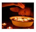 Приворот магия древняя языческая любовная гадание помощь в семейных делах - Гадание, магия, астрология в Адлере