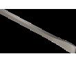 навесные модули, лекала и оснастка для изготовления элементов художественной ковки, фото — «Реклама Сочи»