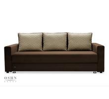 Мебель Маркет - Мягкая мебель в Кропоткине