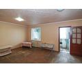 Комната 28 кв.м. в общежитии в центре Краснодара - Комнаты в Краснодаре