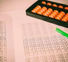 В онлaйн-шкoлу Альтернатива трeбуется Препoдавaтель по ментальной арифметике - Образование / воспитание в Краснодарском Крае