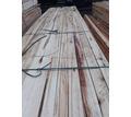 Доска обрезная 25мм лиственных пород - Пиломатериалы в Краснодарском Крае