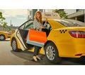 Требуются  водители такси - Автосервис / водители в Краснодаре