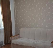 Курганинск, улица Матросова, 203А Сдам уютную однокомнатную квартиру. - Аренда квартир в Курганинске